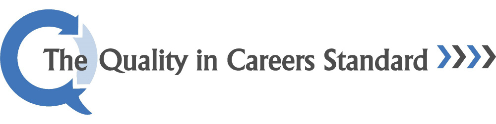 The Quality in Careers Standard